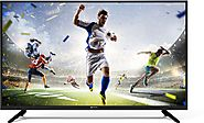 Micromax 50cm (20 inch) HD Ready LED TV Online | No Cost EMI & Exchange Offer