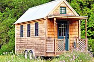 How to Get Started Buying a Tiny House