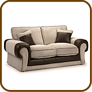 Sectional Sofa Decor