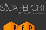 SlideShare: SoDA 2014 Digital Trend Predictions | Digital Buzz Blog