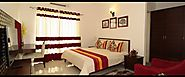 Best Residential Property and Projects in Gurgaon | 3 BHK Flat in Gurgaon - Ashiana Housing