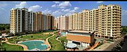 Here's Why Buying an Apartment in Gurgaon is Worth it!