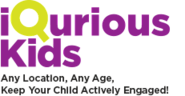 Top 3 Summer Camps for your kids in Houston - iQuriousKids Blog