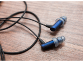 Best earbuds (in-ear headphones)