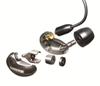 Top 10 in Ear Headphones 2013 - 2014
