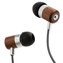Top 10 in Ear Headphones 2013 - Reviews and More