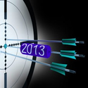 2013 Content Marketing Prediction Hits and Misses