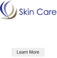 Buy Advanced Skin Care Treatments Products Online in reasonable Prices