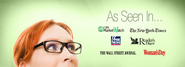 Buy Discount Prescription Eyeglasses & Sunglasses - 100% Guarantee!