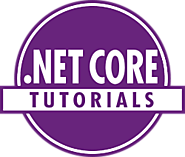 .net Standard vs .net Core - What's The Difference? - Dot Net Core Tutorials