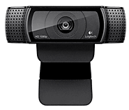 Top 10 Best Wireless Webcams Reviews in 2017 - Buyer's Guide (November. 2017)