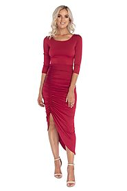 Shop Bridesmaid Evening Dresses at Pilgrim Clothing