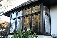 Need to Understand about Double Glazing Windows!