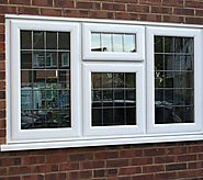 Finding Window Suppliers Billericay Which Fits In Your Budget!