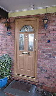 Tips To Follow Before Buying the Front Door
