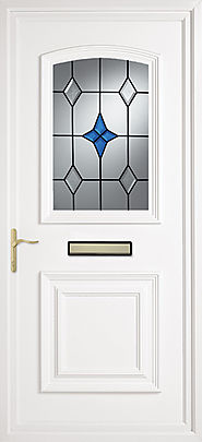 Buy Front Door at Your Affordable Price