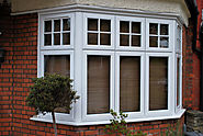 What Are The Benefits Of Installing A Double Glazing Window?