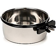 Website at https://petclubindia.com/product-category/dog-bowls-feeders/bowls/
