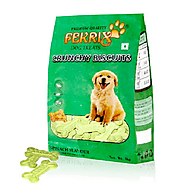 Website at https://www.petclubIndia.com/product-category/dog-biscuits-and-treats/dog-biscuits/