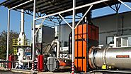 Avail the Well-Proven and Secure Product Destruction Services at Arion Global, Inc.