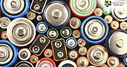 Electronics Recycling And Computer Disposal: Get Rid of Hazardous Battery Waste with Arion Global in an Easy Way