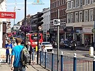 Book Minicab in Putney SW15 London | PlazaOnline