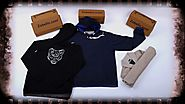 Stylish Hoodies And Sweatshirts Online India