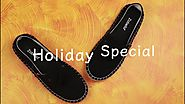 Winter Holiday Special Collection Available Online @ Zobello