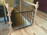 Cardinal Pet Gates For Stairs