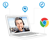 Google Chrome Technical Support | Contact Google Chrome Customer Service