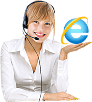 Internet Explorer Tech Support,Internet Explorer Help and Support Team