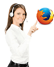 Mozilla Firefox Technical Support |Firefox Customer Support Service