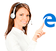 Microsoft Edge Technical Support Phone Number,Microsoft Edge Help Desk