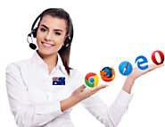 Browser Tech Support Number for Australia, Live Chat Support