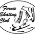 Fernie Skating Club (@FernieSk8ters)