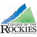 College of Rockies (@cotr_updates)
