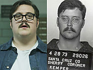 The Real Ed Kemper