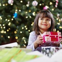 Holiday Toy Gifts Best Christmas Toys Lists