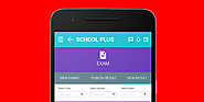 School Apps | Mobile App for Schools | School Mobile Apps | Mobile Applications for Schools | Mobile App for Schools ...