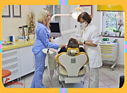 Dental Tourism in Croatia