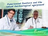 PlacidKenya | Medical Tourism Abroad | Health Care | Nairobi, Kenya