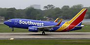 Southwest Airlines Goes Above and Beyond to Help Passenger