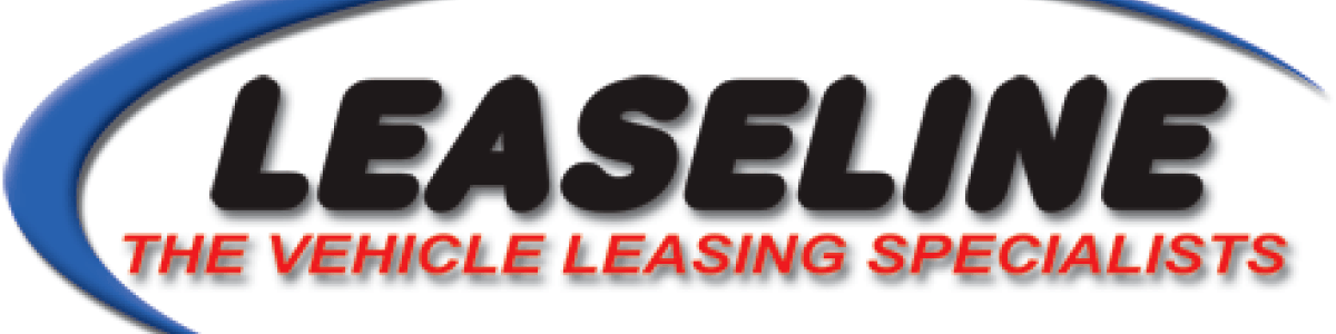 Headline for The Idea of Car Leasing