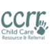 Child Care Options (@chcareoptions)