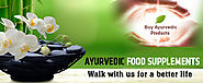 Diabetes Ayurvedic Cure