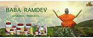 Patanjali Products And Their Unique Features