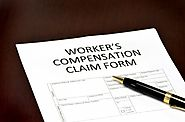 California workers' comp suspends 9 medical providers | Workers' Comp Attorney