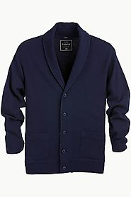Jackets for Men | White Jackets Online India Shopping