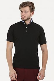 Polo T shirts Online | Buy Polo Tshirt for Men India Shopping