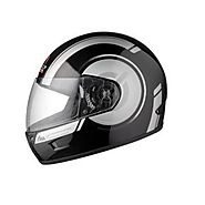 Search Online For Flip Up And Full Face Helmets | Aaron Helmets